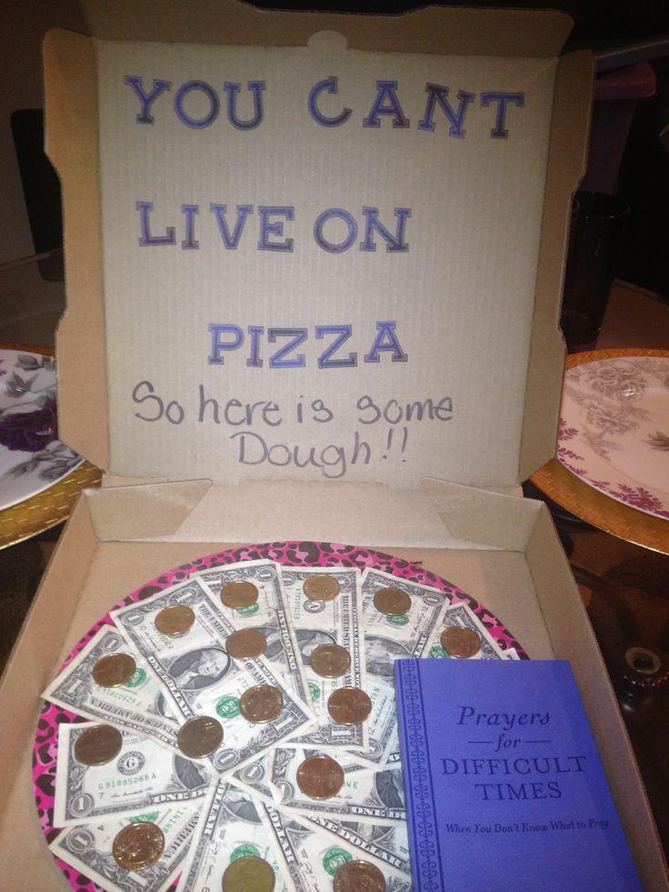 5Th Grade Girl Graduation Gift Ideas  7 best 5th grade graduation ts images on Pinterest