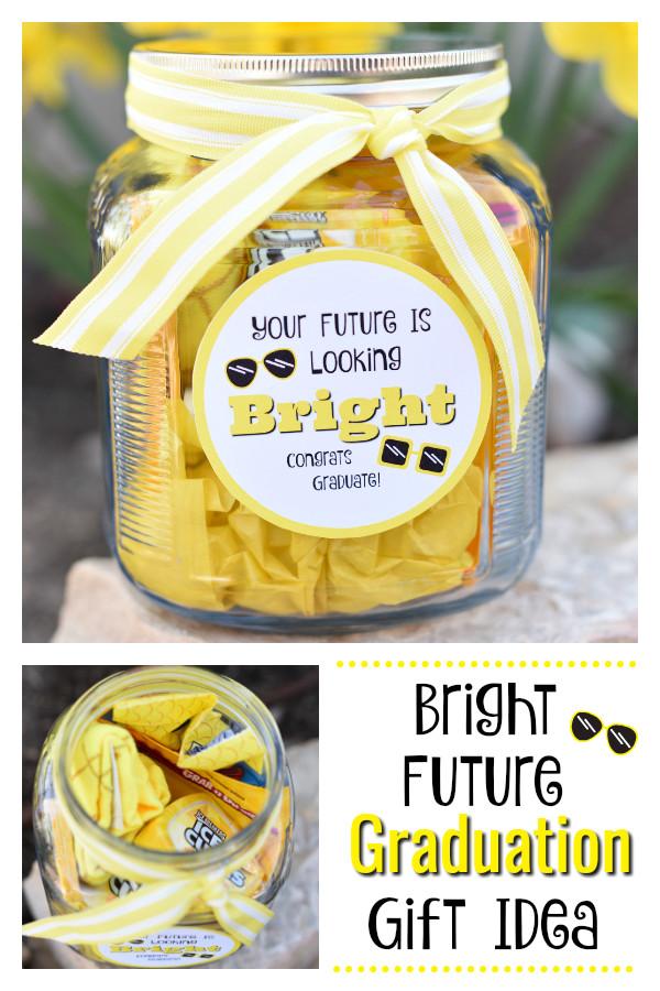 5Th Grade Girl Graduation Gift Ideas  Simple and Fun Graduation Present Ideas