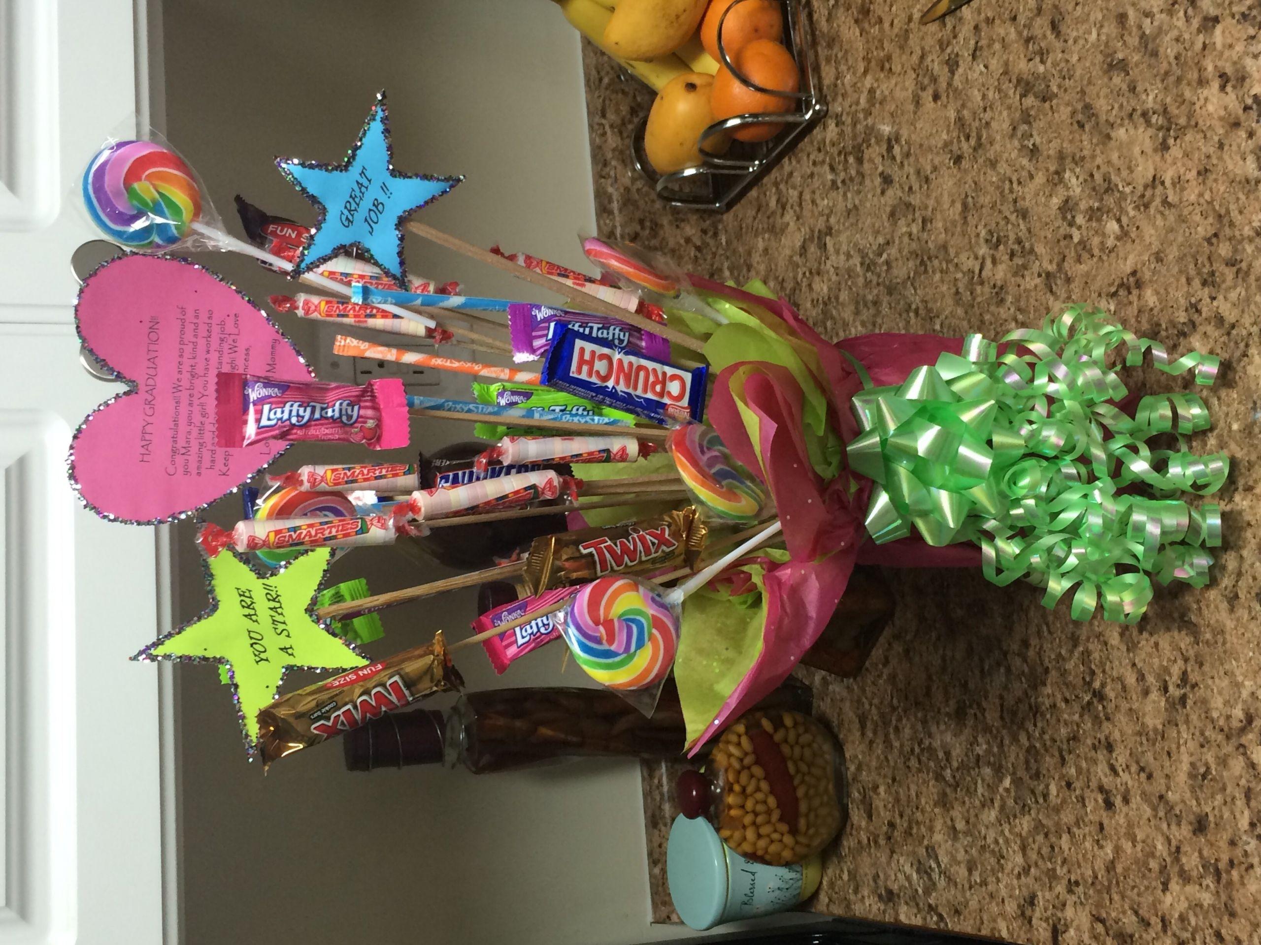 5Th Grade Girl Graduation Gift Ideas  10 Lovable 5Th Grade Graduation Gift Ideas 2019