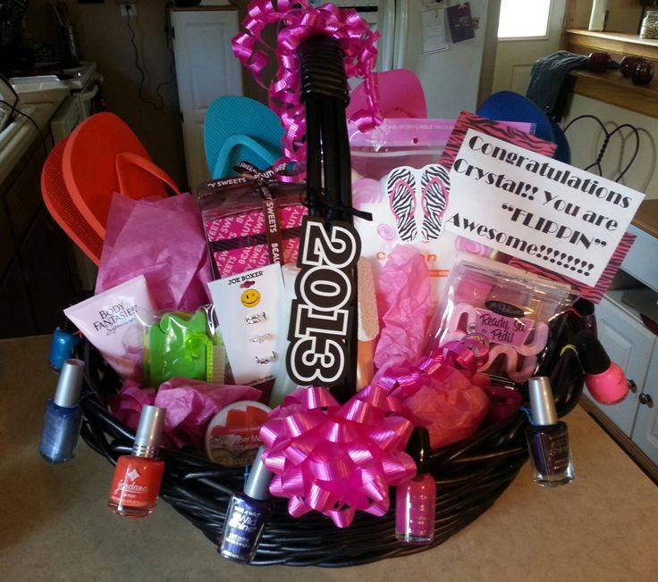 5Th Grade Girl Graduation Gift Ideas  148 best images about Graduation ts on Pinterest