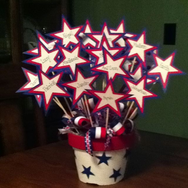 5Th Grade Girl Graduation Gift Ideas  Decorations for my kids 5th grade Graduation With