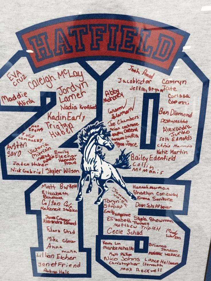 5Th Grade Graduation Gift Ideas For Boys  12 best 5th grade class shirts images on Pinterest