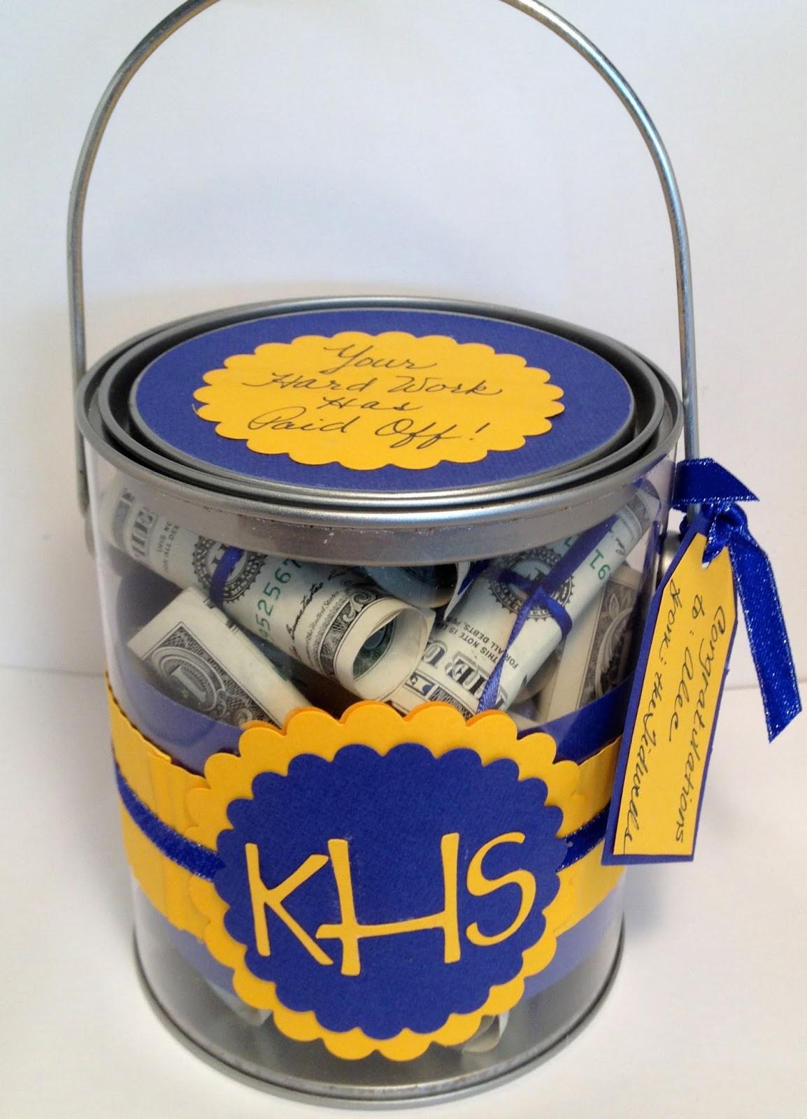 5Th Grade Graduation Gift Ideas For Boys  Artful Musings It s Graduation Time