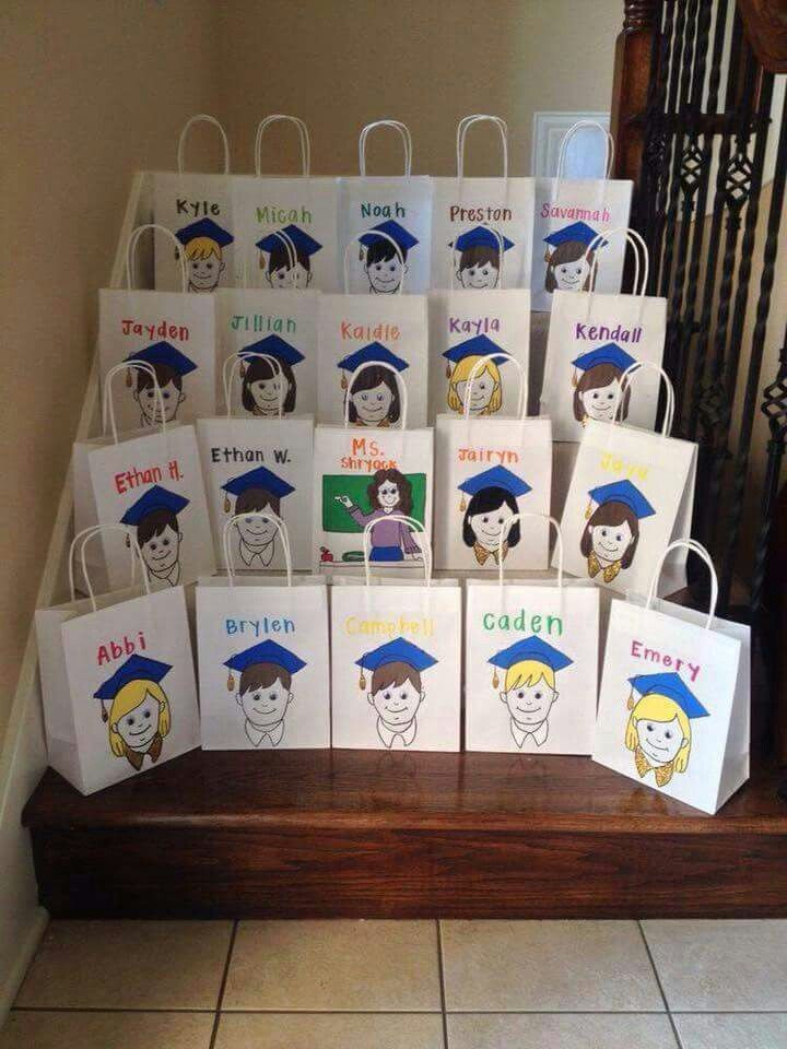 5Th Grade Graduation Gift Ideas For Boys  7 best 5th grade graduation ts images on Pinterest