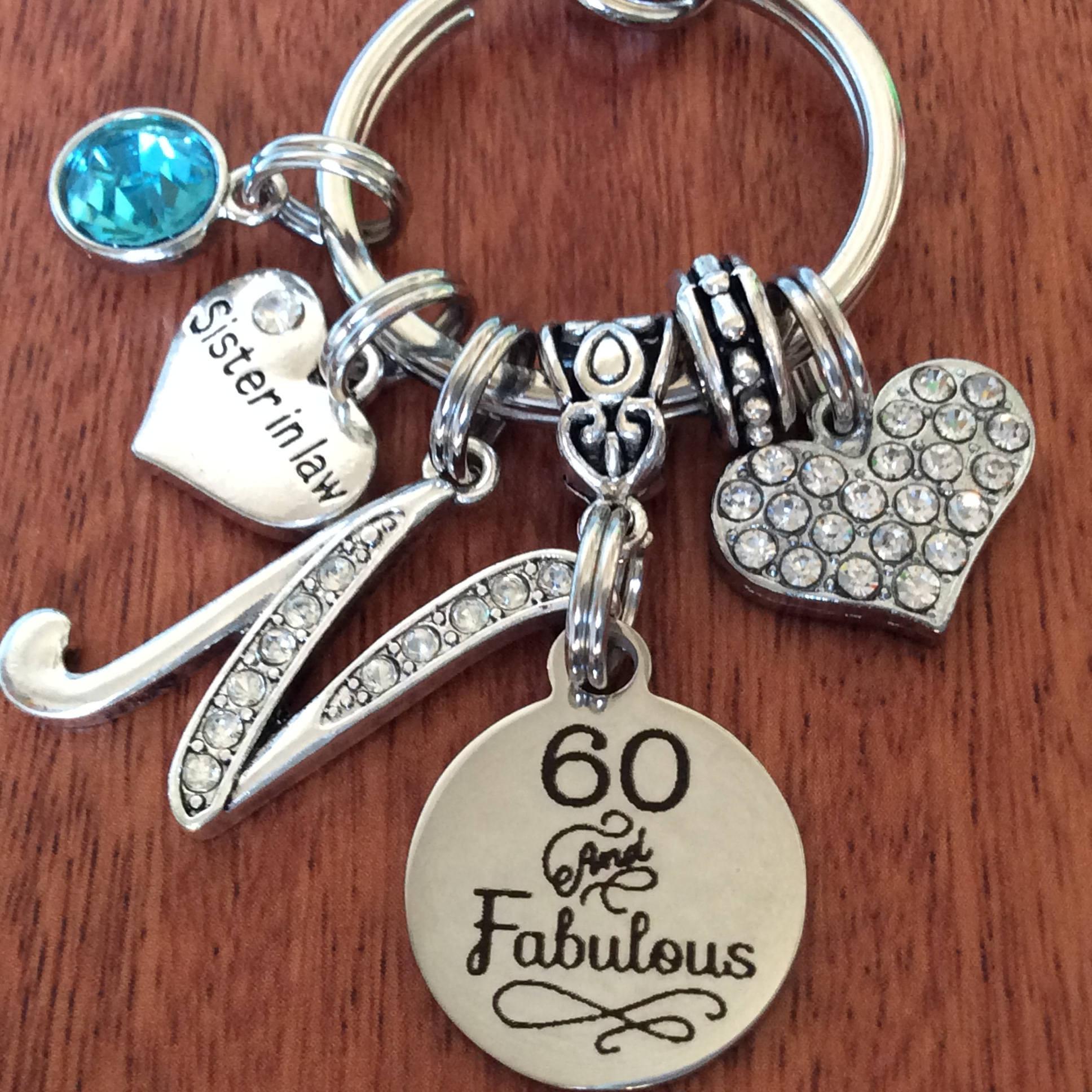 60Th Birthday Gift Ideas For.Women  60th Birthday 60th Birthday Gifts For Women 60th Birthday