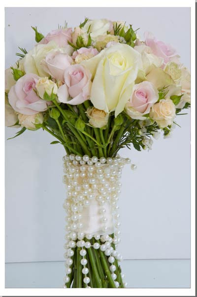 April Wedding Flowers  April Wedding Flowers are Perfect by Rose and Grace