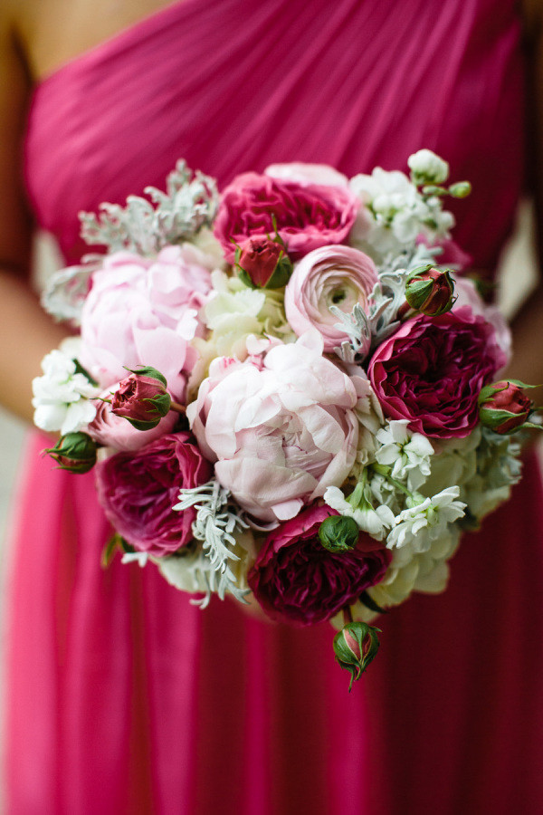 April Wedding Flowers  April flowers wedding Florida Magazine