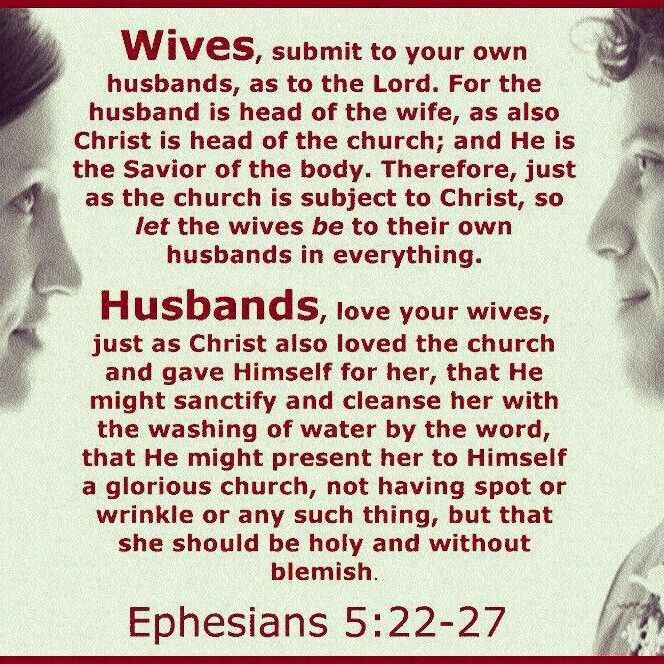 Are Wedding Vows In The Bible  How to build a godly marriage