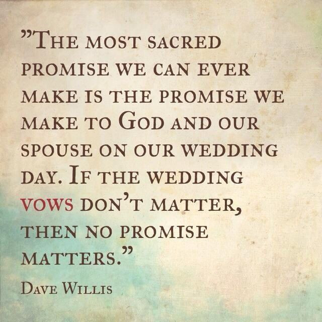 Are Wedding Vows In The Bible  478 best heather images on Pinterest