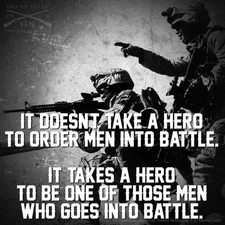 Army Leadership Quotes  Military Leaders Quotes QuotesGram