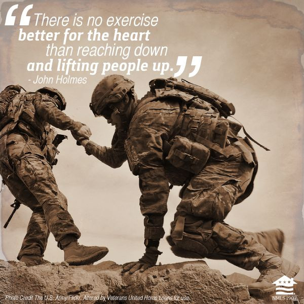 Army Leadership Quotes  Top 50 Inspirational Military Quotes Quotes Yard