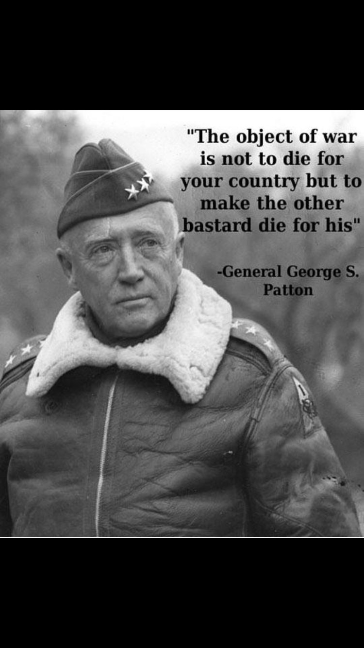 Army Leadership Quotes  22 Best Military Leadership Quotes Best Quotes Collection