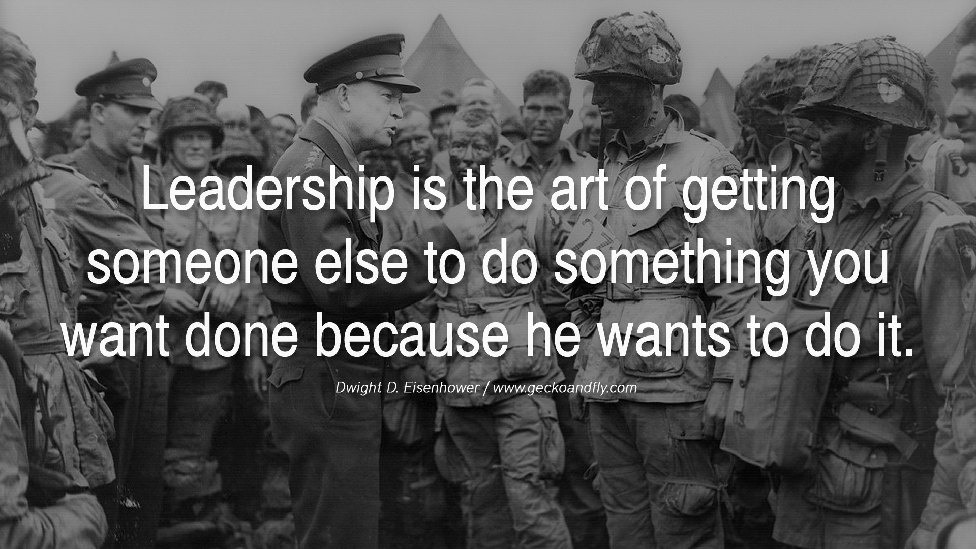 Army Leadership Quotes  Quotes about Army leadership 23 quotes