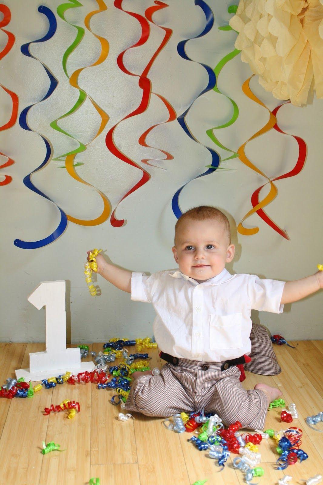 Baby Boy First Birthday Gift Ideas  baby boy 1st birthday ideas Google Search