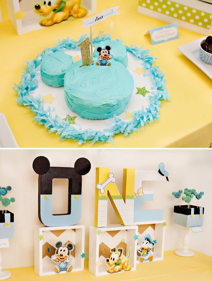Baby Boy First Birthday Gift Ideas  874 best images about 1st Birthday Themes Boy on Pinterest