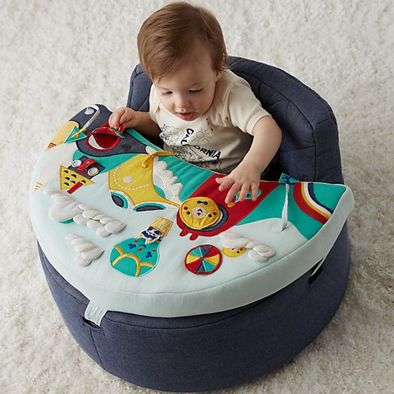 Baby Boy First Birthday Gift Ideas  First Birthday Gift Ideas for Your Bud