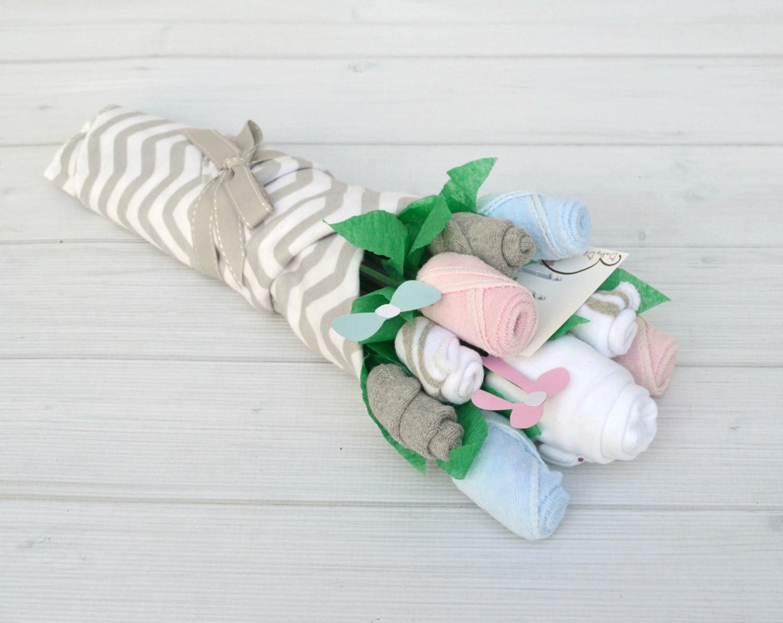Baby Gender Reveal Gift Ideas  Gender Reveal Gift Gender Reveal Party Gender Reveal Ideas
