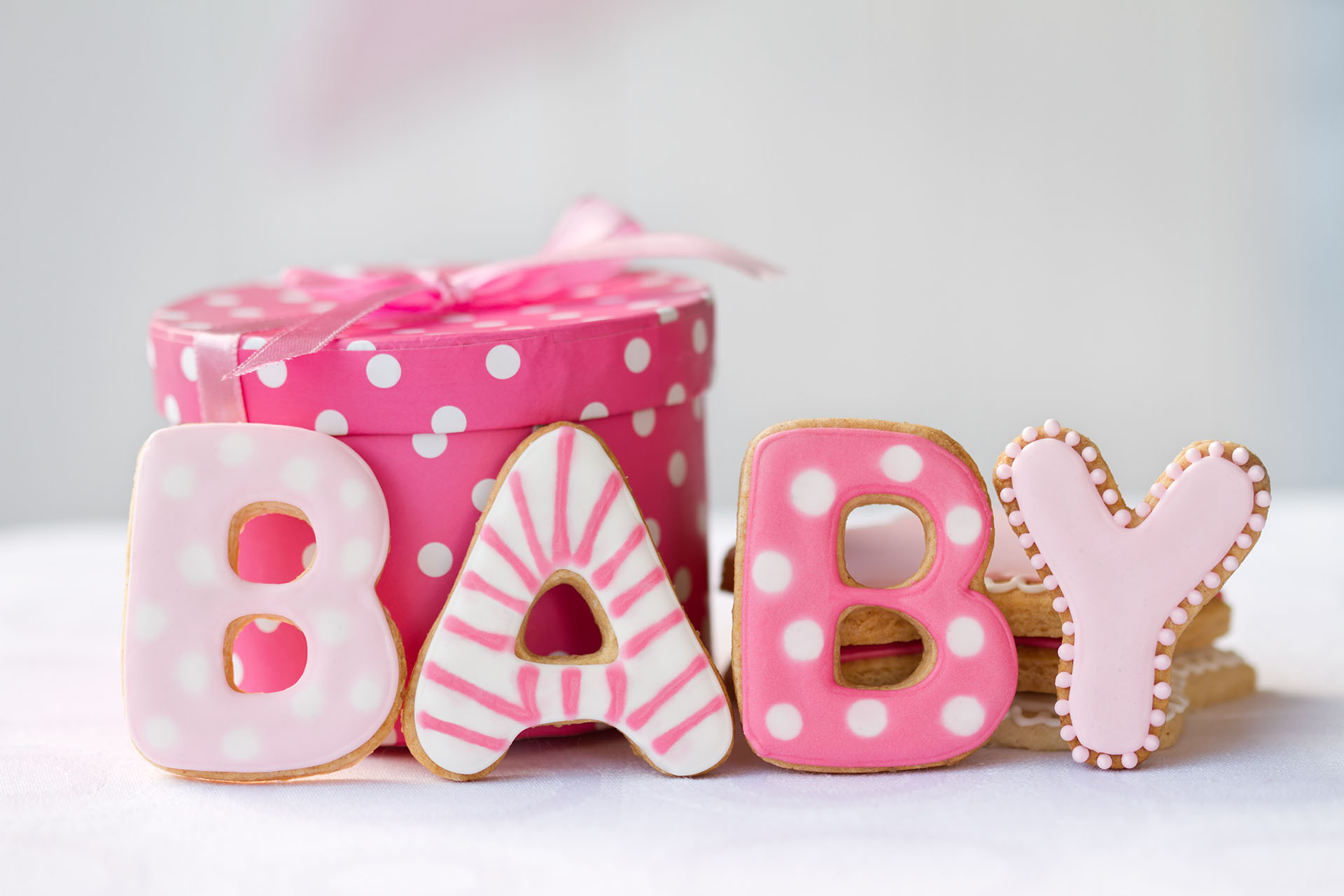 Baby Gender Reveal Gift Ideas  Top 5 Gender Reveal Party Gift Ideas