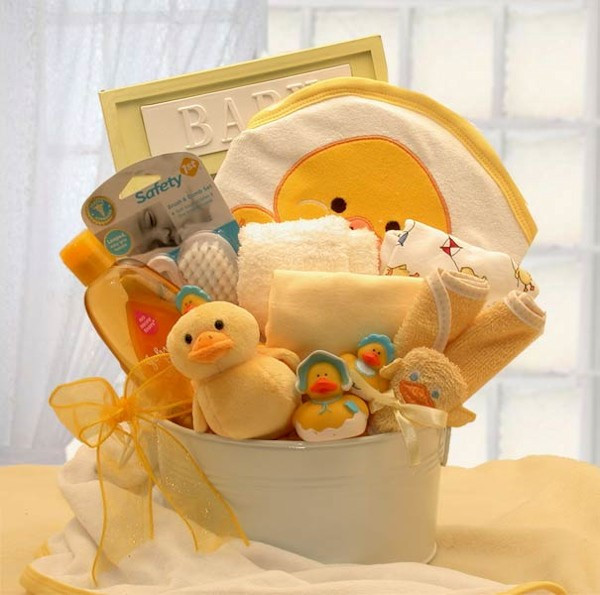 Baby Gender Reveal Gift Ideas  What Gift to for a Gender Reveal Party – AA Gifts