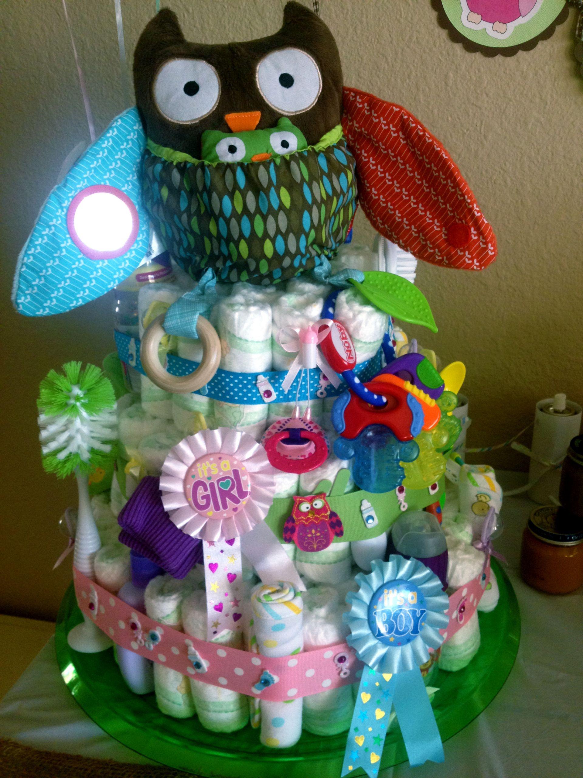Baby Gender Reveal Gift Ideas  Gender Reveal Baby Shower