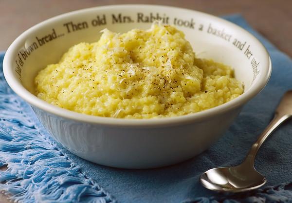 Baby Pastina Recipes  Pastina Recipes For Baby
