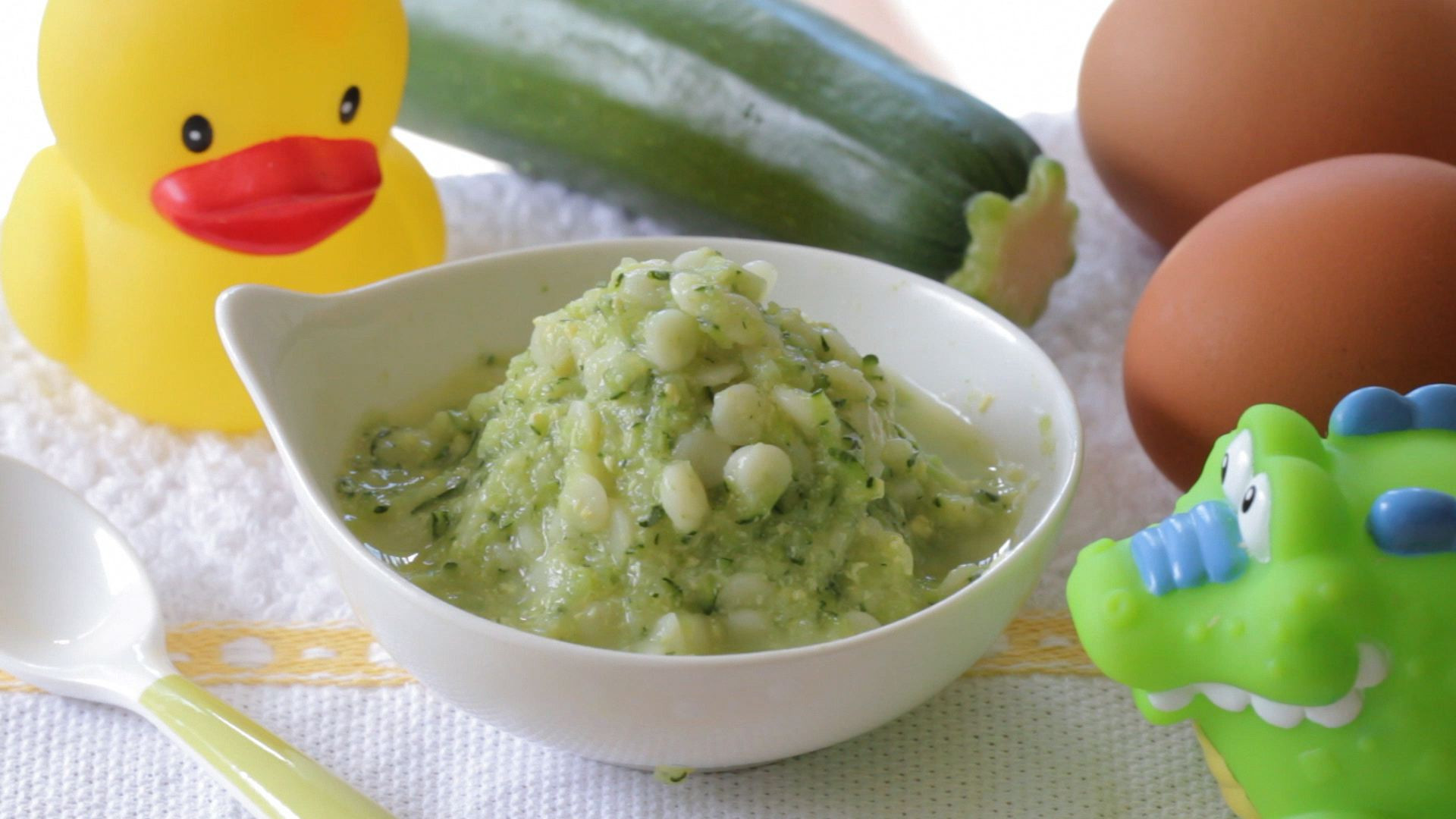 Baby Pastina Recipes  Pastina Recipe For Baby