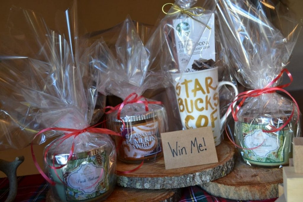 Baby Shower Games Gift Ideas Winners  35 Unique baby shower prize ideas for guests Planning