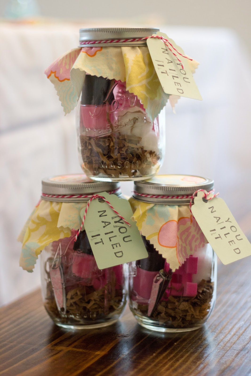 Baby Shower Games Gift Ideas Winners  Baby Shower Games For Girls and Cute Girly Prize Ideas