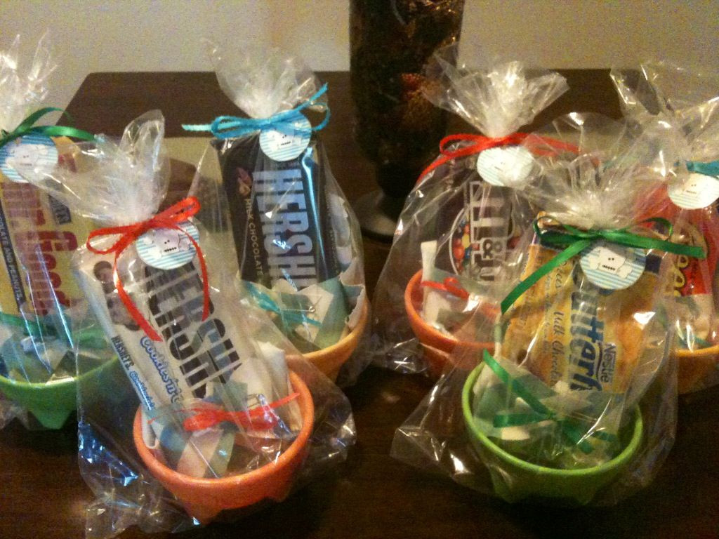 Baby Shower Games Gift Ideas Winners  Ideas Babyshower Guest Gifts Baby Shower Games Baby
