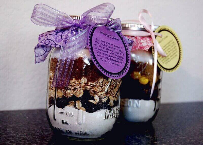 Baby Shower Games Gift Ideas Winners  Ideas for Baby Shower Prize and Gifts For Baby Shower