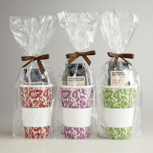 Baby Shower Games Gift Ideas Winners  Baby Shower Prizes Your Guests Will Actually Love Tulamama