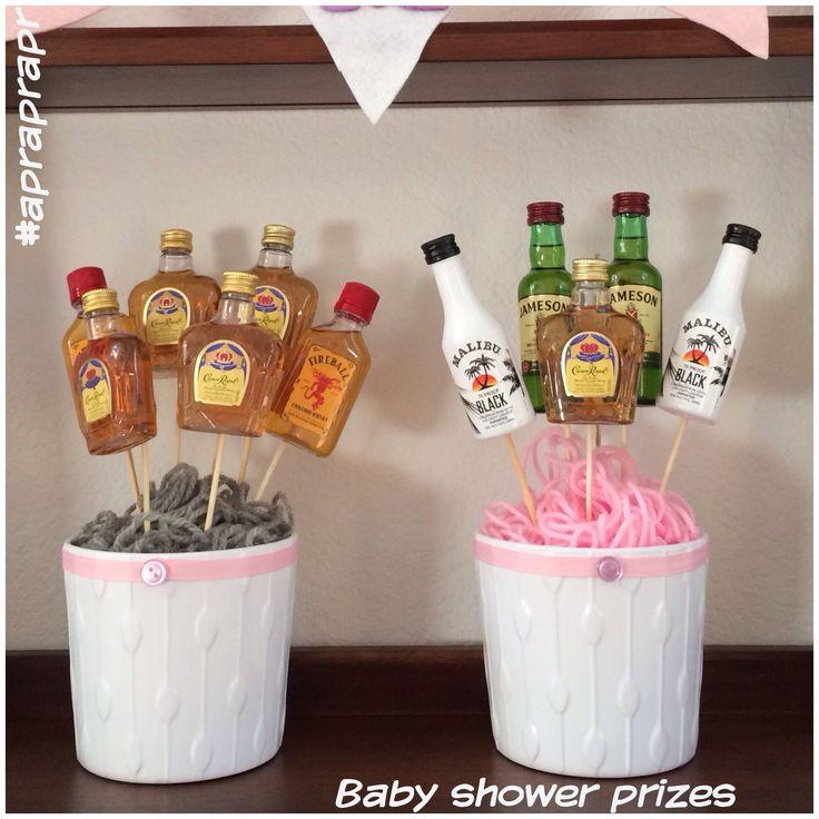 Baby Shower Games Gift Ideas Winners  26 Inspirational Baby Shower Game Gift Ideas For Winners