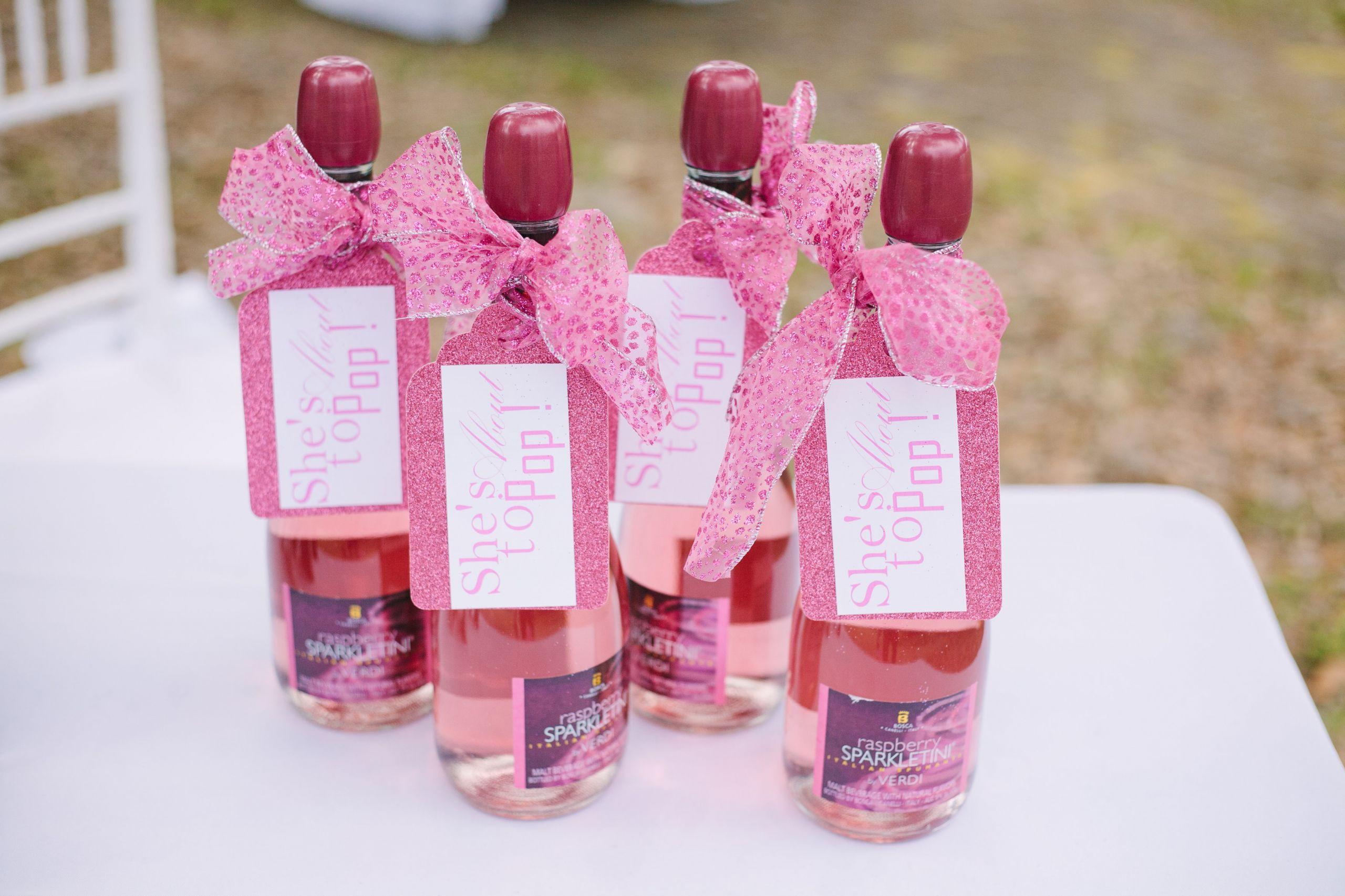 Baby Shower Games Gift Ideas Winners  7 Creative Baby Shower Prizes HypeGirls