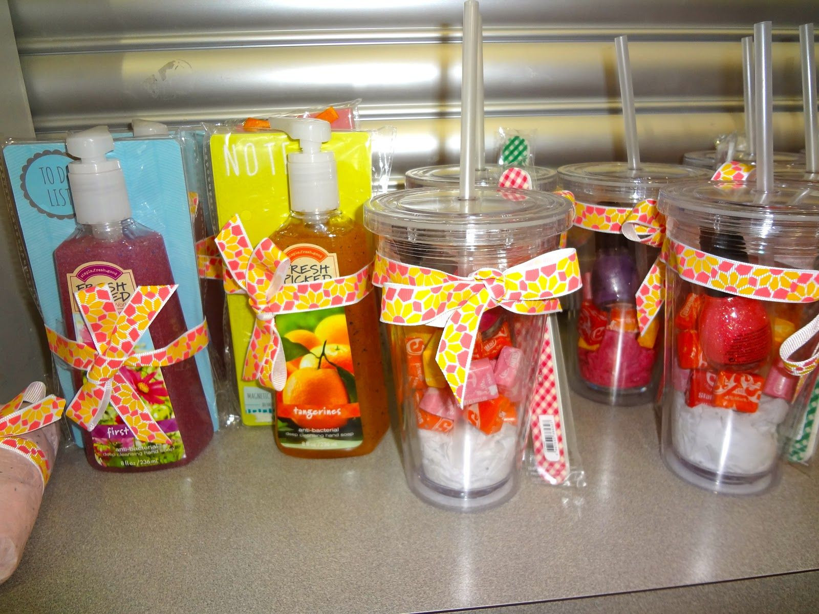 Baby Shower Games Gift Ideas Winners  Insulated cup shower ts or bachelorette game ts