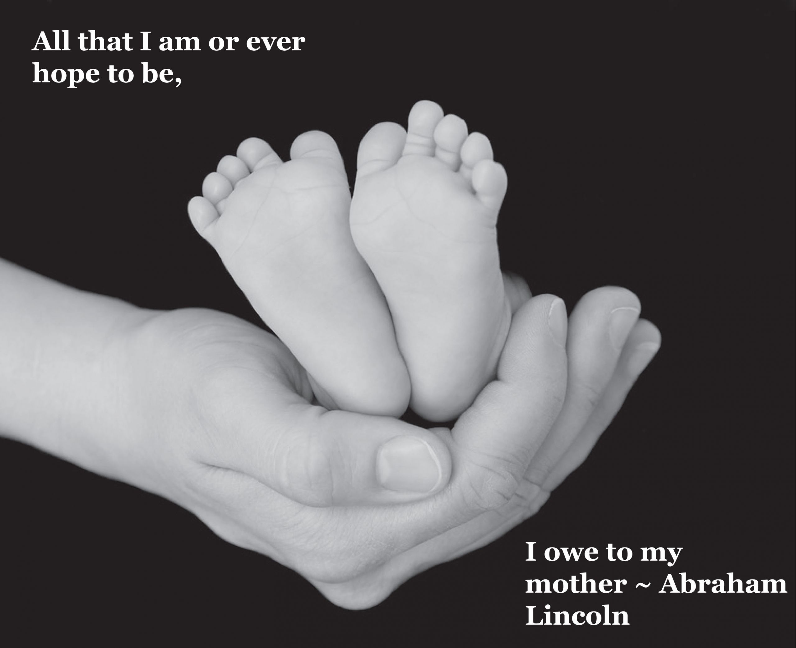 Baby Toes Quotes  Quotes About Feet Toes QuotesGram