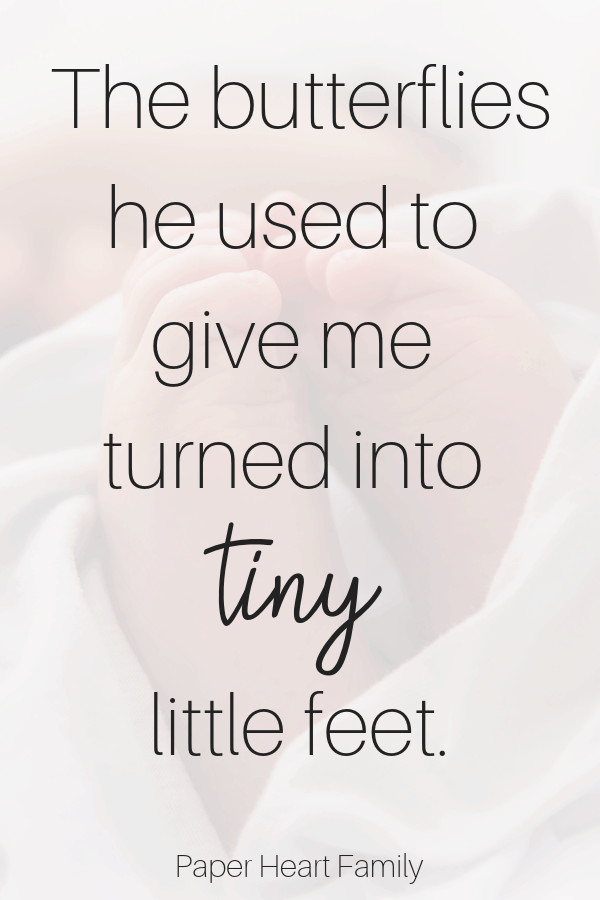 Baby Toes Quotes  Baby Footprint Quotes And Art For Beautiful And Unique