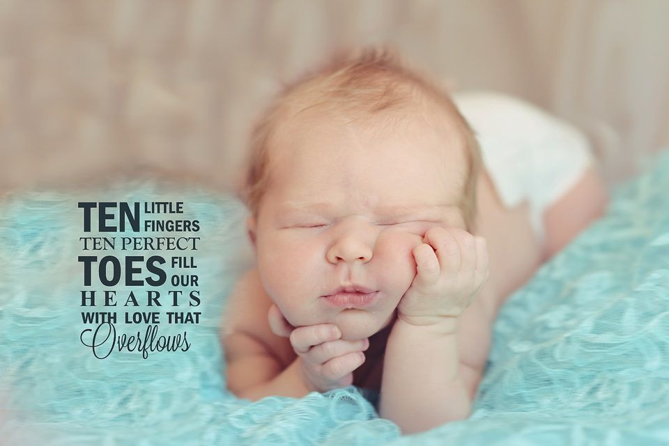 Baby Toes Quotes  Baby Toes Quotes QuotesGram