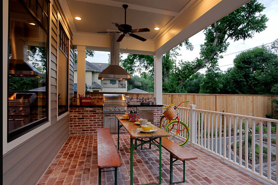 Backyard Grilling Areas  Check out these awesome outdoor grill areas Lisa Moves Utah