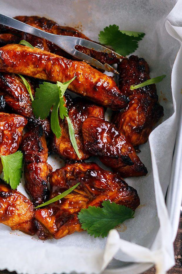 Baked Chicken Tenderloin Recipes  Spicy Baked Chicken Tenders Recipe — Eatwell101