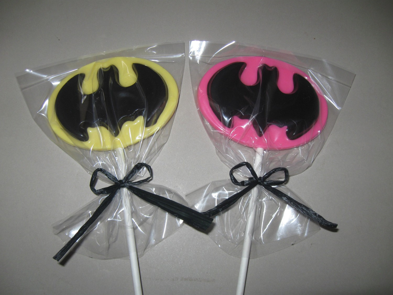 Batgirl Birthday Party Supplies  BATMAN PARTY FOR GIRL For SRECNAL CafeMom
