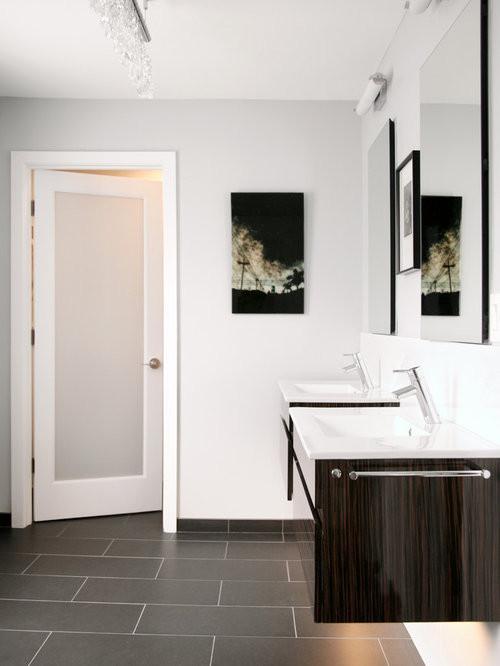 Bathroom Door Design  Frosted Bathroom Door Home Design Ideas Remodel