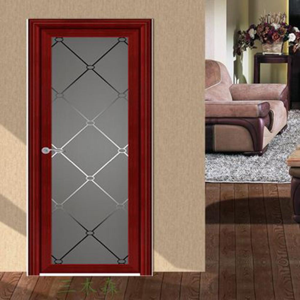 Bathroom Door Design  China Toilet Door Design Aluminium Bathroom Door