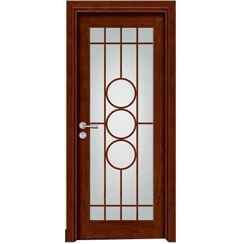 Bathroom Door Design  PVC Bathroom Door at Rs 3000 piece s Bathroom Door