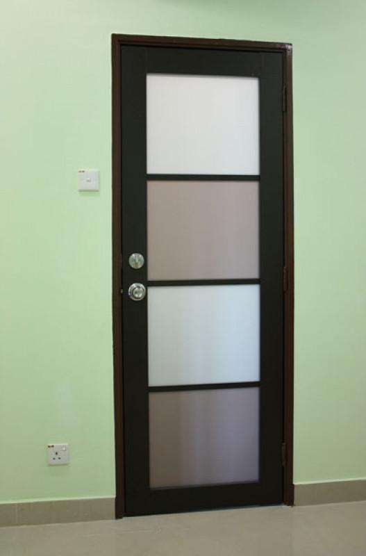 Bathroom Door Design  Latest Bathroom Door Design 2014
