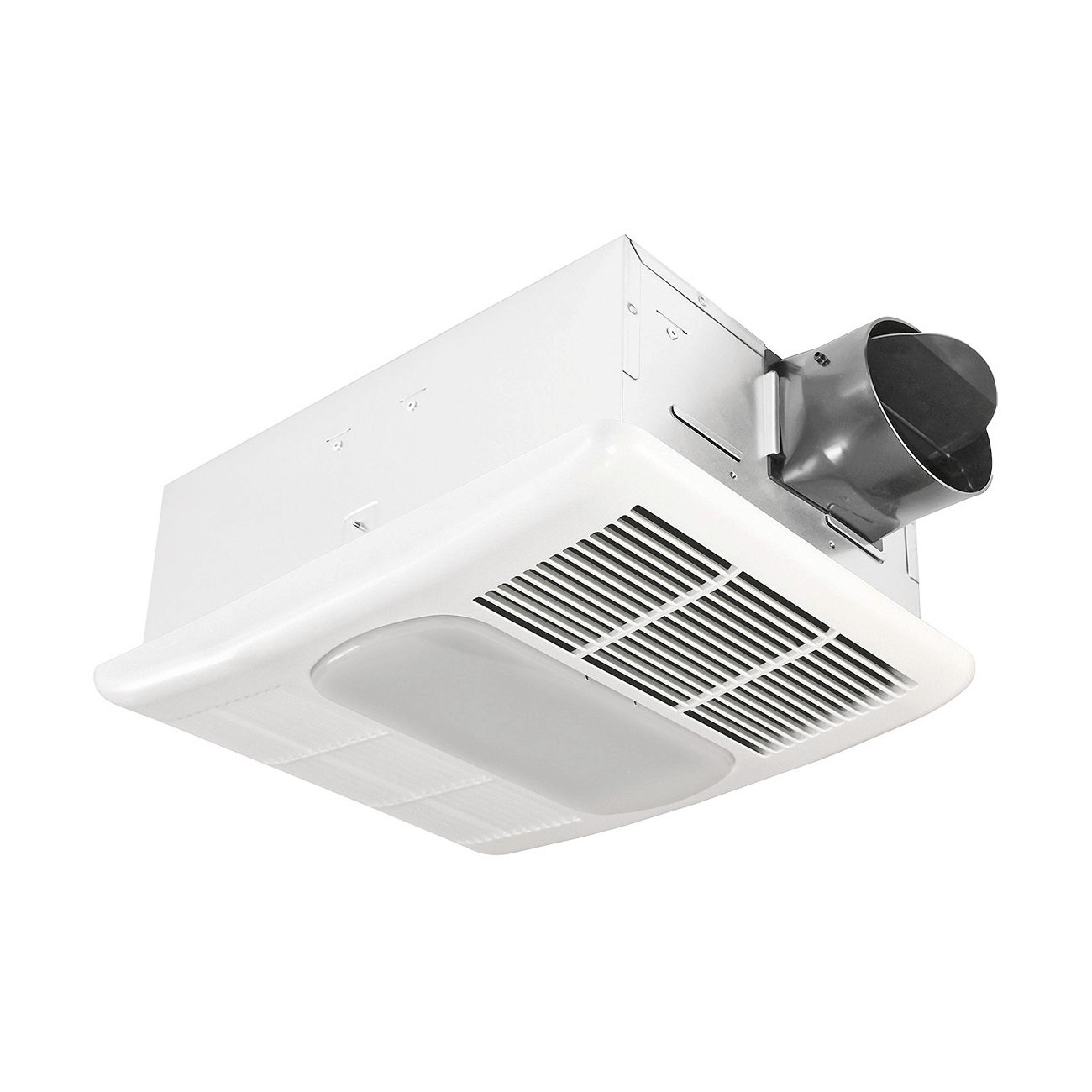 Bathroom Exhaust Fan With Heater  Amazing Tips on How to Clean a Bathroom Exhaust Fan in 10