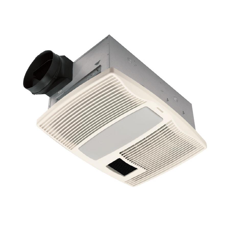 Bathroom Exhaust Fan With Heater  Bathroom Best Broan Bathroom Heater For Inspiring Air