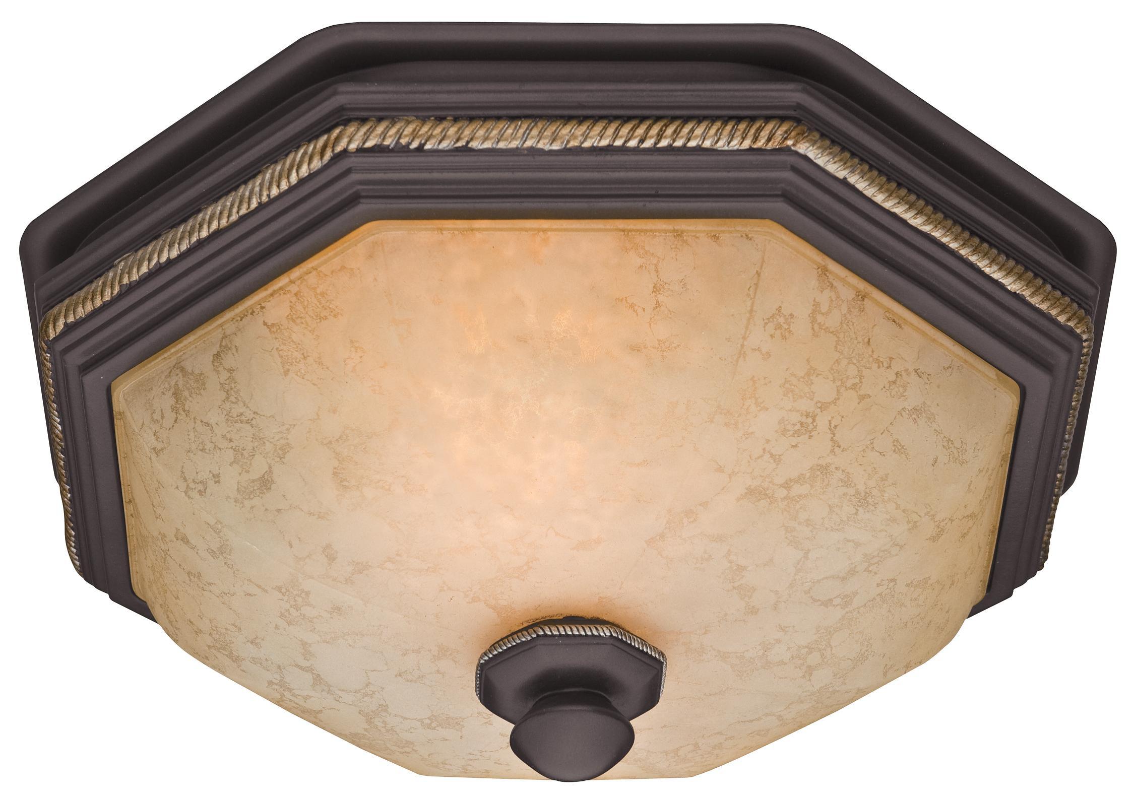 Bathroom Vent And Light  Bathroom exhaust fan bathroom fan light bathroom fan