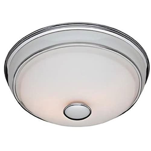 Bathroom Vent And Light  Modern Bathroom Vent Fan Lights Amazon