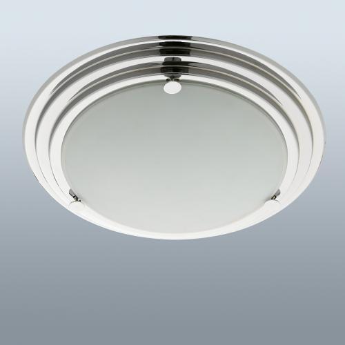 Bathroom Vent And Light  Bathroom exhaust fan with light WinLights