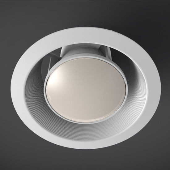 Bathroom Vent And Light  Premium Choice Bathroom Recessed Vent Light Fan with
